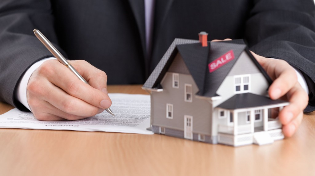 Conveyancing and Remortgaging